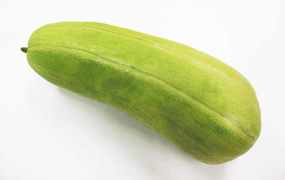 松本越瓜【信州の伝統野菜】   丸友中部青果